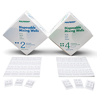 8790604 Mixing Wells Four-Well, 420/Pkg, MW-4