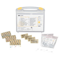 8677604 RelyX Fiber Post Intro Kit, 56860