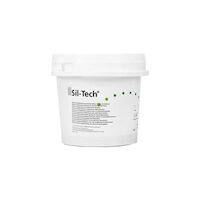 8532704 Sil-Tech Putty w/Gel, 5 kg, 563192AN