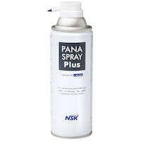 9545704 Pana Spray Plus 10.5 oz., Z182600