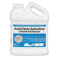 8571014 AutoClean Quart, 239