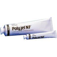 8133114 Polygel N.F. Catalyst, 618103