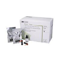 8782214 Ketac Nano Light-Curing Glass Ionomer Restorative A2, 20/Box, 3305A2