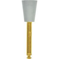 9594314 ProGloss Polisher Cup, 12/Pkg., P8002