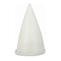 8884414 OneGloss Midi-Point Refill, 50/Pkg., 0182