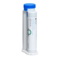 8130814 Algin-X Ultra Bulk Refill Cartridges, 61E801