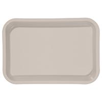 9521814 Mini Trays Beige, Mini Tray, 20Z101G