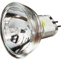9509024 Replacment Bulbs EJV, 150W/21V, Bulb