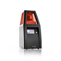 8490324 cara Print 4.0 cara Print 4.0, 66069095