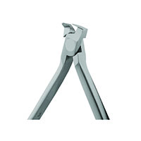 8434324 Utility Pliers Tip Back, 678-216