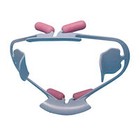 8782424 ComfortView Small Retractor, 9061383