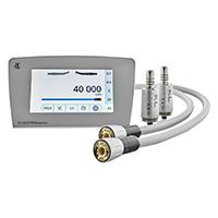 8700334 ELECTROmatic Premium Premium Dual, 1.012.8547