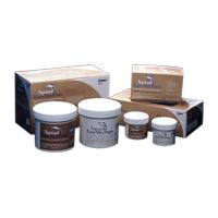 8139334 Aquasil Easy Mix Putty Standard Kit, 678120