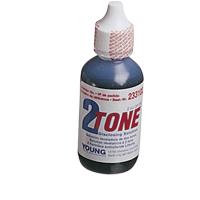 8622534 2Tone Liquid, 2 oz., 233102