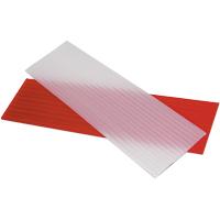 2931634 Utility Wax Utility Wax, Round, White, 64/Box