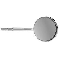 9567934 Mirrors #5, 22 mm, 12/Pkg., AEM5/12