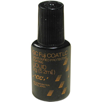 9537144 GC Fuji Coat LC Sealant, 5.2 ml, 000176