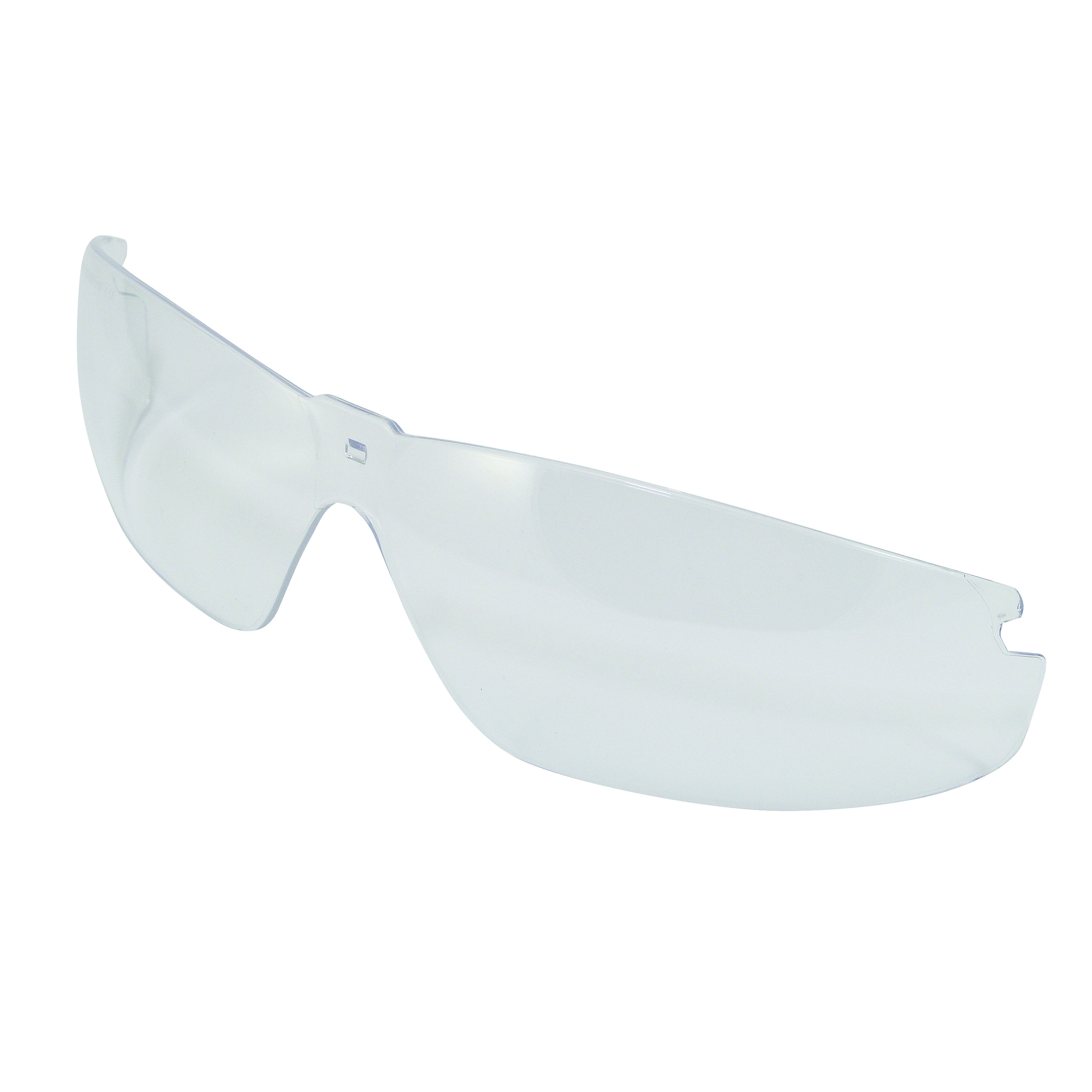 9200244 ProVision Infinity Safety Eyewear Replacement Lens, Clear Lens, 3613R