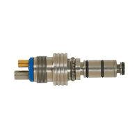 8642544 Midwest Stylus Standard Maintenance Coupler, 380090