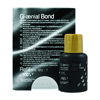 9530644 G-aenial Bond Refill, 5 ml, Bottle, 011947
