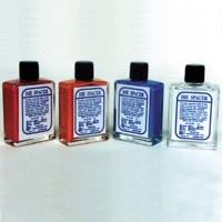 9561744 Die Spacer Blue, Refill, 1 oz., D750