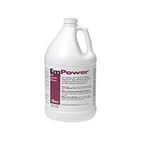 9543744 EmPower Liquid, Gallon, 10-4100