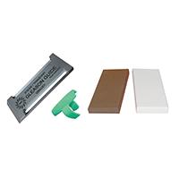 8907054 Ultimate Edge Sharpening Transformation Kit, T067