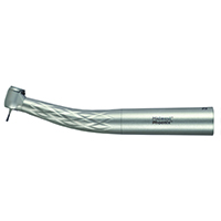 8640354 Midwest Phoenix High Speed Handpiece Series K-Style Backend, 791430