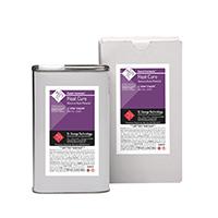 9540454 Excel Formula Heat Cure Denture Liquid, 1 liter, 10340