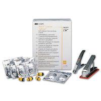 8677554 RelyX Unicem Aplicap Capsules Intro. Kit, 56814