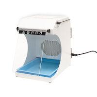 5015754 550 Porta-Vac Bench Top Dust Collector Porta-Vac Bench Top Dust Collector, 550