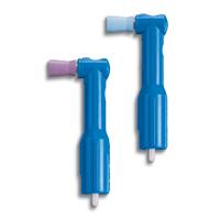 9442064 Classic Petite Web, Firm Cup, Blue, 1200/Pkg, 134712