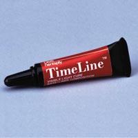 8134164 Timeline 4 g, Refill, 622155