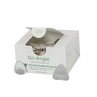 2211264 Dri-Angle Small, Silver, 400/Pkg., 32SAG