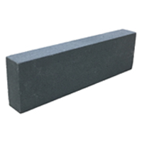 9430464 Sharpening Stones Silicone Carbide