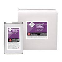9540464 Excel Formula Heat Cure Denture Liquid, 1 liter, 4/Pkg., 10350