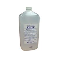 9522964 Excel Developer and Fixer Fixer, Gallon, 9992602300