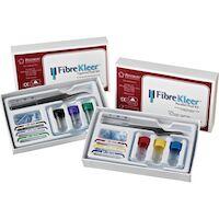 9470174 FibreKor Posts Drill Refill, 1.00 mm, N18DA
