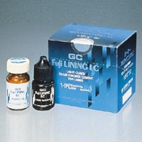 9537174 GC Fuji Lining LC 1:1 Package, 000021