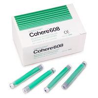 9200274 Cohere 608, 1.8 cc, 48/Pkg., 60800