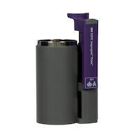 8671274 Impregum Penta Medium Body Medium Body Cartridge, P3792