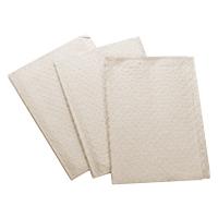 9529274 Diamond Embossed Towels Mauve, 3-Ply, 500/Pkg, 919406
