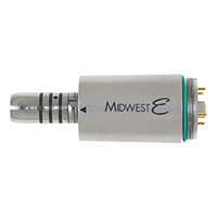 8640374 Midwest E Electric Handpiece System Electric System Motor, 875045