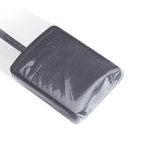 9080374 Comfee's Deluxe Econo-Pak, Large, 500/Box, 80211
