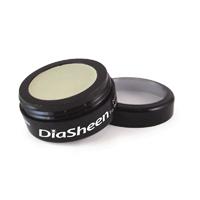 9594084 DiaSheen Diamond Polishing Paste Medium, 3 g, PP-Medium