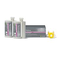 8490184 Flexitime Monophase Proscan Dynamix Refill, 66045801