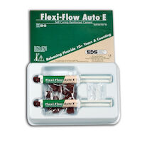 9530584 Flexi-Flow Flexi-Flow Auto E, Self Cure, 880-00