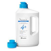 5251784 Monarch Enzymatic Cleaner Enzymatic Cleaner, Bottle, 84.5 oz, H6201