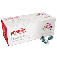 8789984 Enamel Pro Coarse, Mint, 200/Box, 9007602