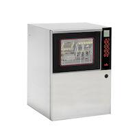 5251094 TIVA 2 Washers TIVA2-H TD Under Counter Washer, 112002042